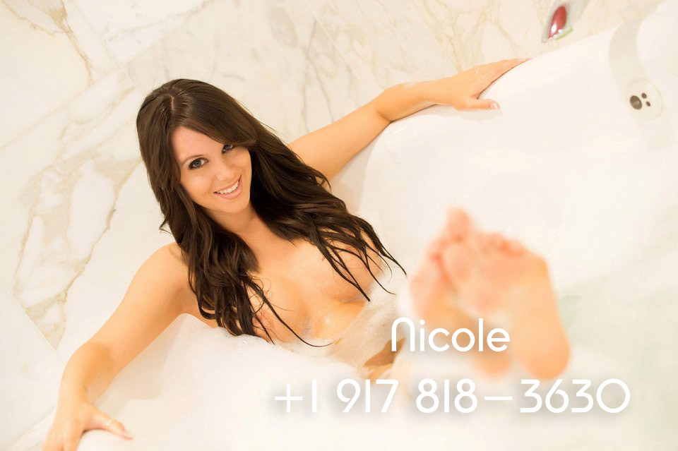 perfect tantra massage long island city